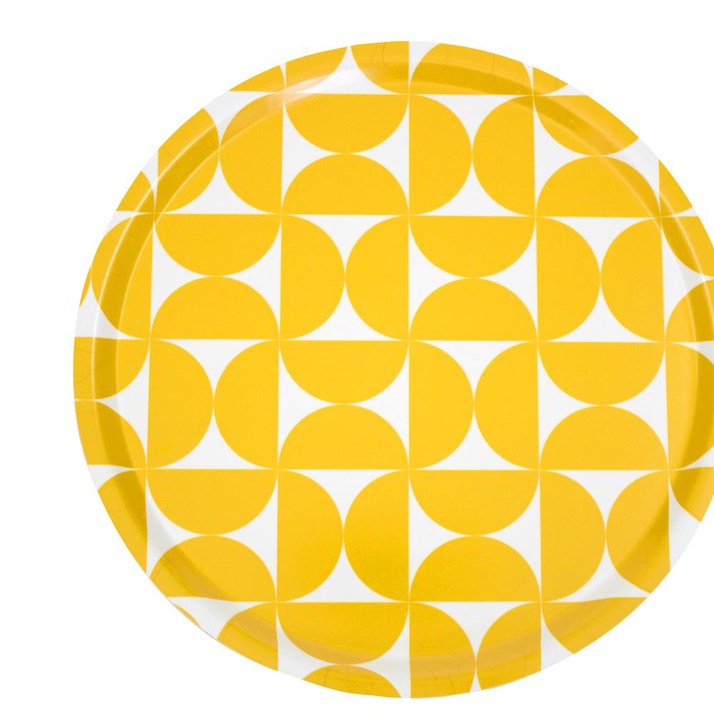 Dolores, diameter 65 cm, 995 kr, Designtorget.