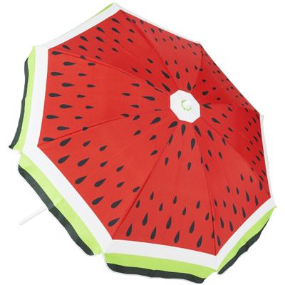 vattenmelon.jpg