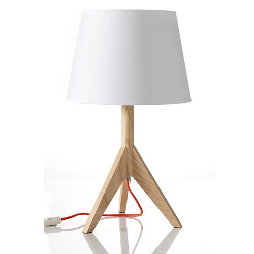lampan.jpg