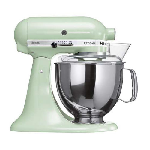 9.kitchenaid.jpg.jpg