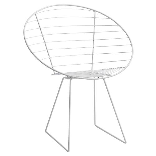 stol500.jpg