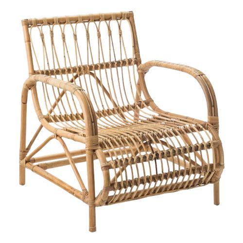 stol2.jpg