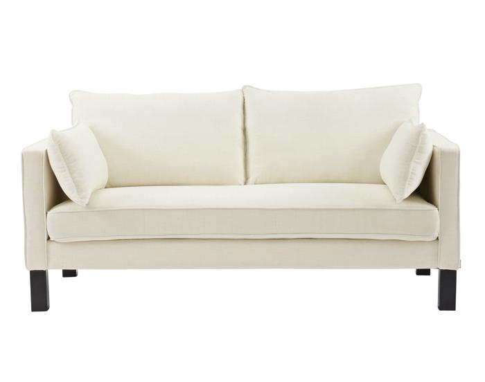Stilrena soffan Washington från Jotex.
