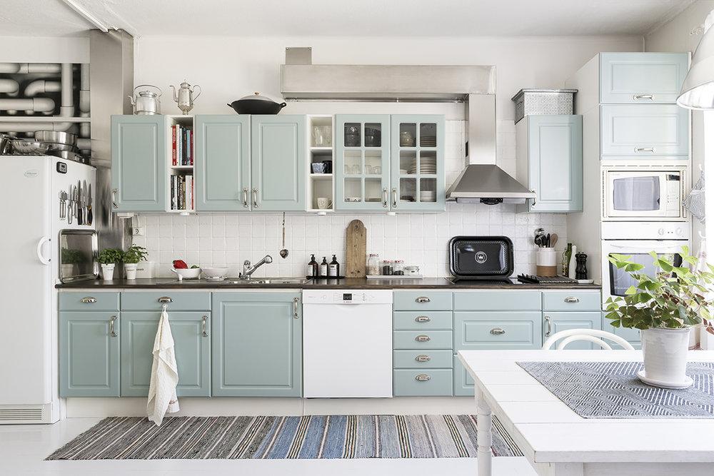 Öka priset på din bostad med hjälp av inredningskursen i homestyling.