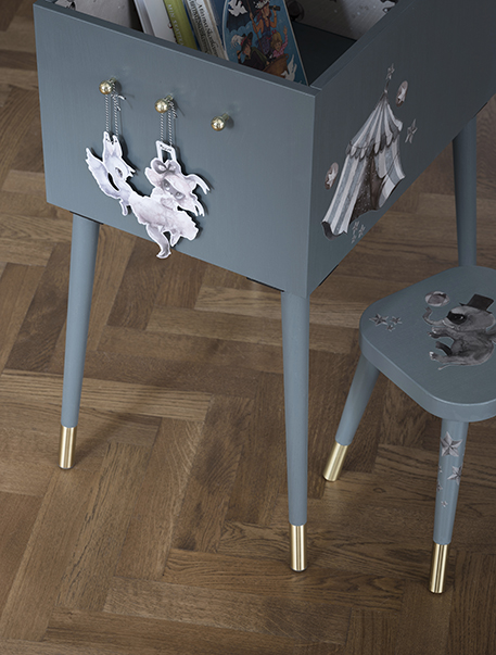 IKEA_Flisat_barnpall_DIY_Malin Sylvan_Anna Mighetto.jpg