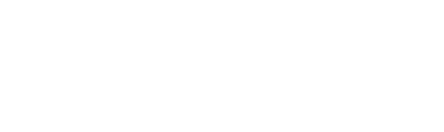 Australian Music Foundation