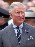 220px-Prince_Charles_2012.jpg