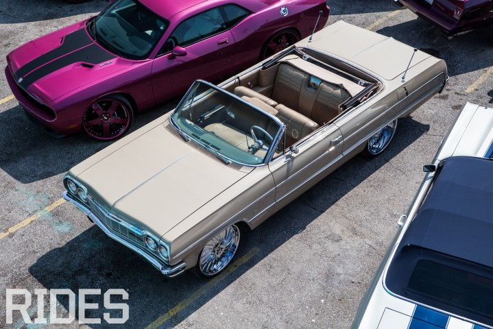 RIDES-Dodge-Chevrolet1-719x480.jpg