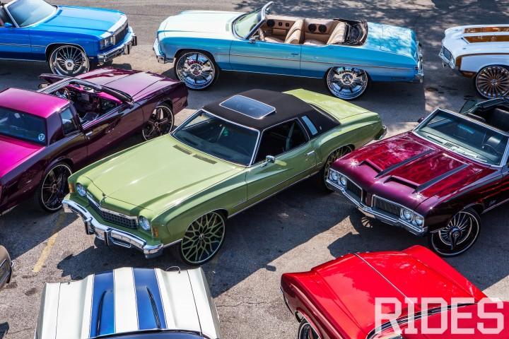 RIDES-Dodge-Chevrolet-720x480.jpg