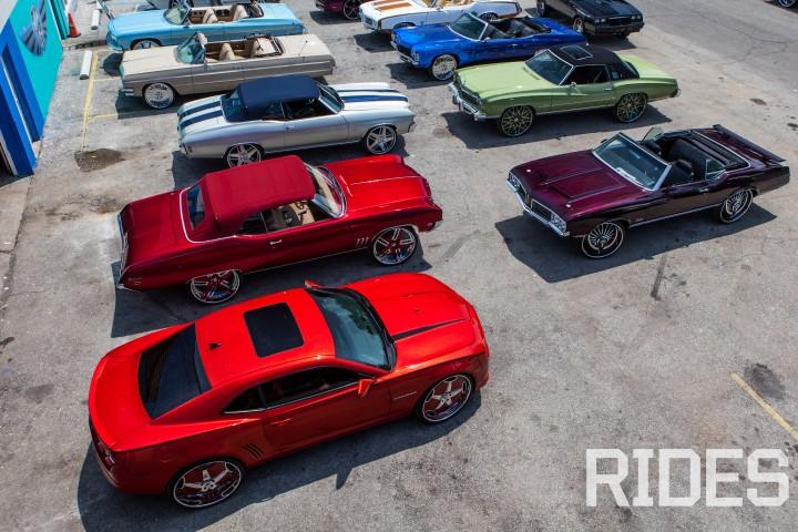 RIDES-Dodge-Chevrolet3-720x480.jpg