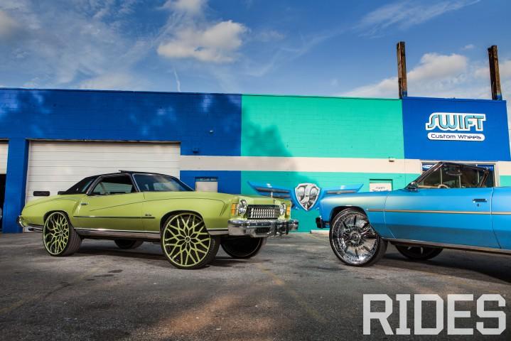 RIDES-Dodge-Chevrolet18-719x480.jpg