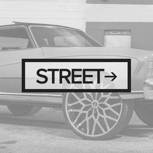B-STREET.jpg