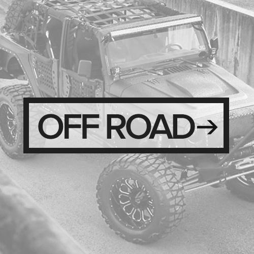 B-offroad.jpg