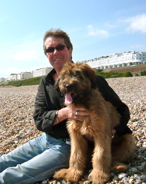 Tony on the beach in Brighton2.jpg