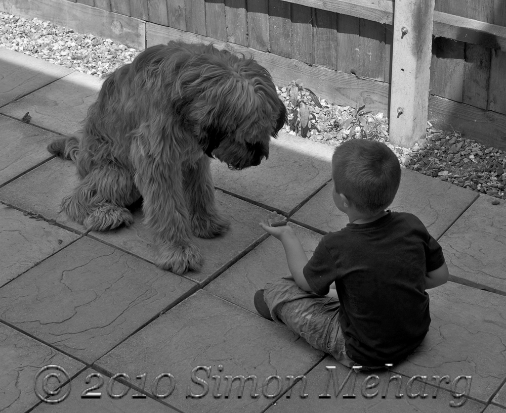 SimonMehargDSC_0002_2Photography.jpg
