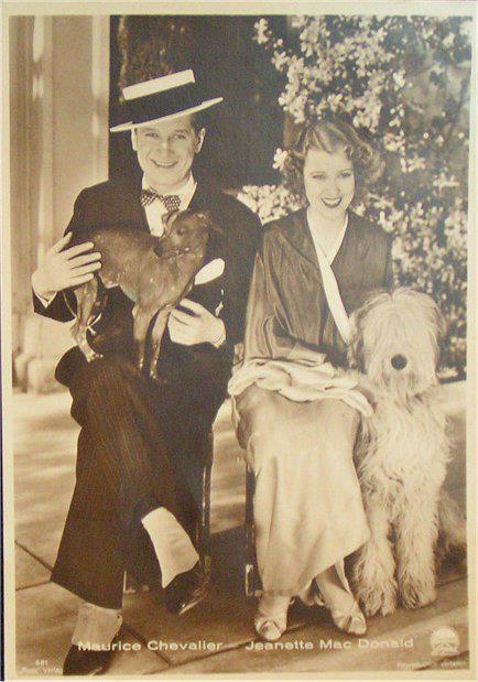 Maurice Chevalier.jpg