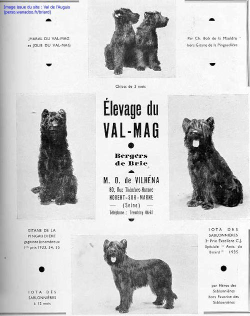 Elevage Cover 1935.jpg