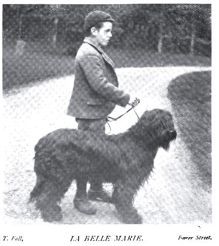 1898_Briard_LaBelleMarie.jpg