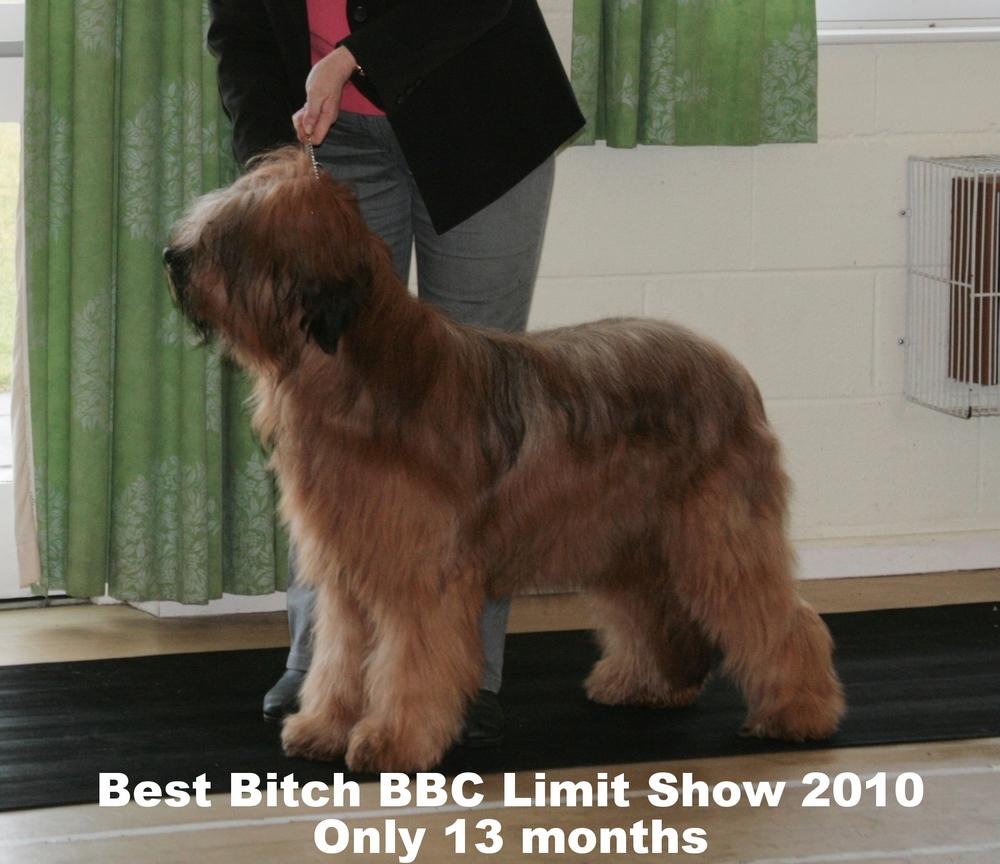 BBC Limit 2010 085b.jpg