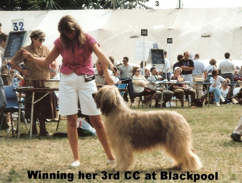 Blackpool Show 3rd CC.jpg