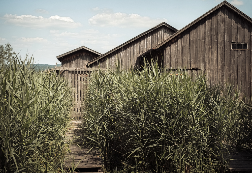 Ammerseehütten.jpg