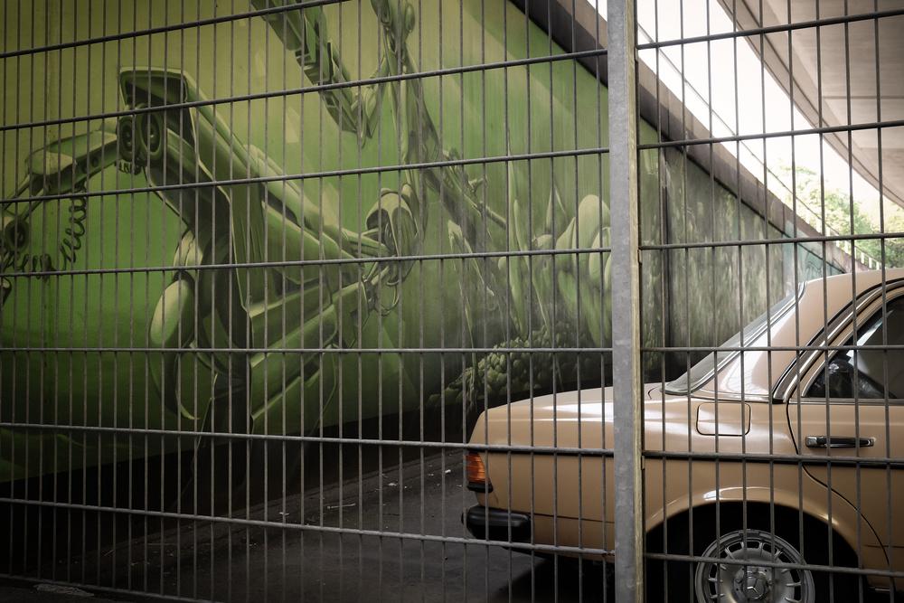Daimler_Graffiti.jpg