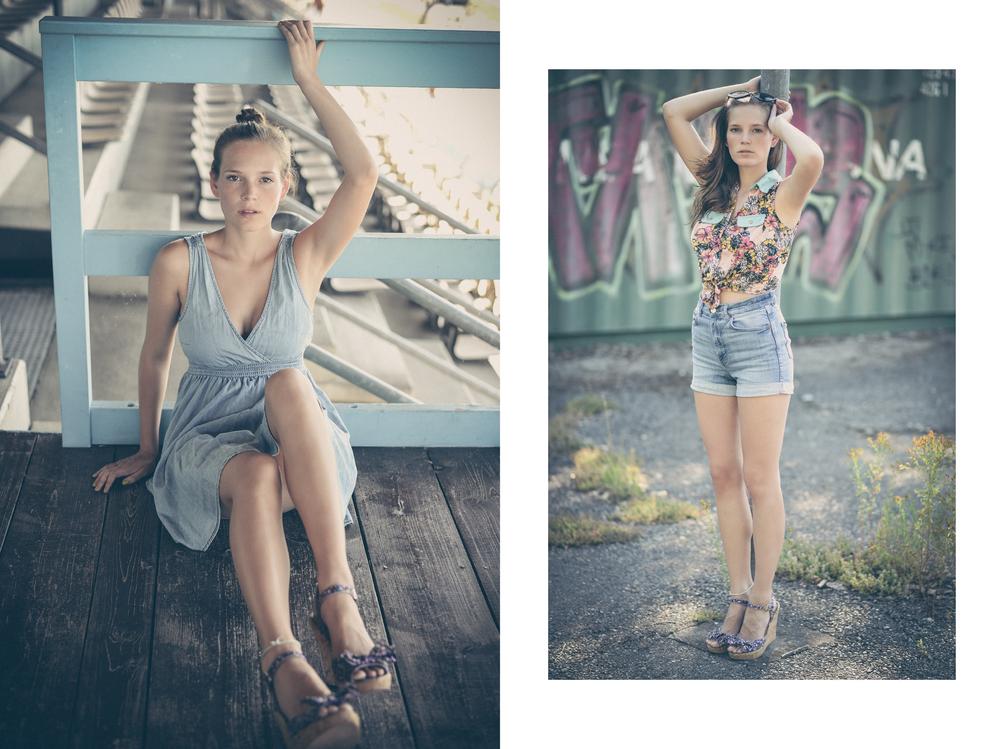 Collage_Johanna.jpg