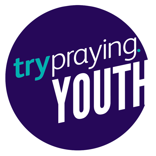 tryprayingYouth