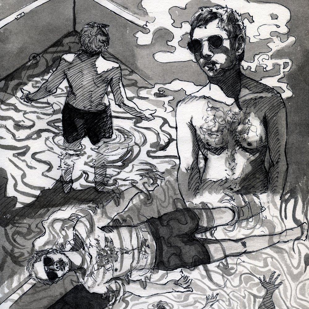 1. Man in the pool-2.jpg