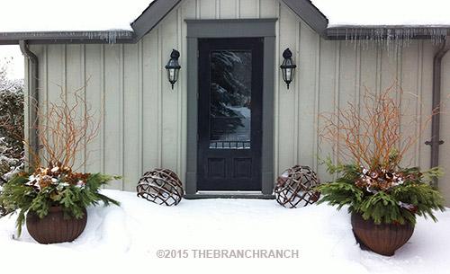 thebranchranch.ca