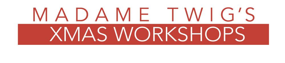 xmas-workshops2.jpg