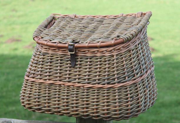 basket4.jpg