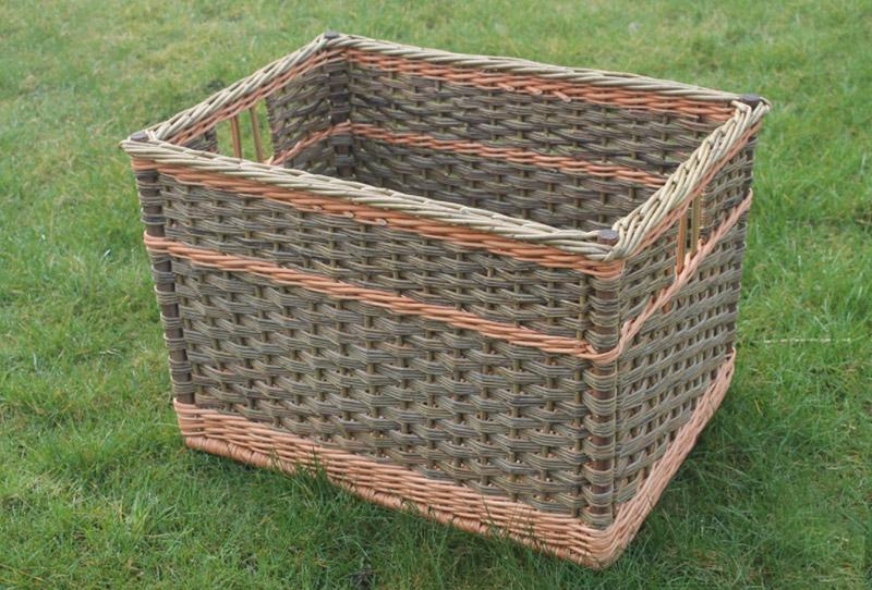 basket12.jpg