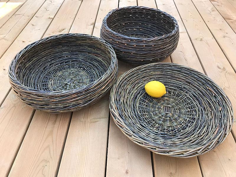 roped-bowls.jpg
