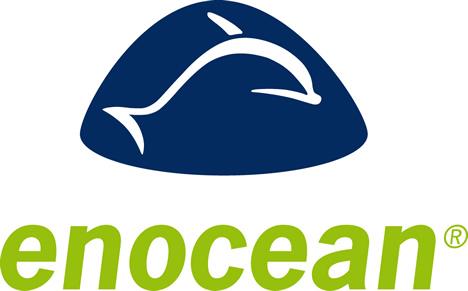 04 20090930 enocean alliance solo logo.jpg