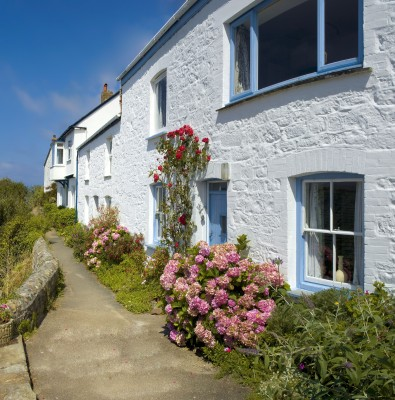 cornish cottage.jpg