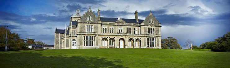 Clevedon Hall.png
