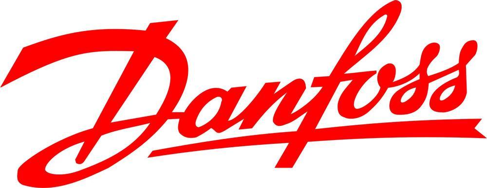 danfoss-logo1.jpg
