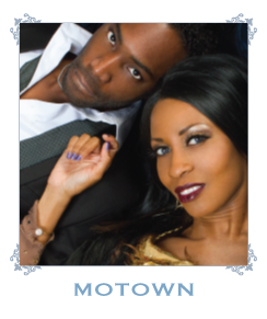 Motown Sound at Duane Park NYC.  9pmShow. Dinner reservations recommended.  No cover at the bar. www.duaneparknyc.com
