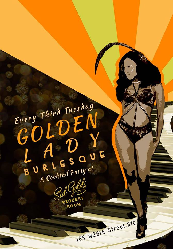 Golden Lady Burlesque GenFront.jpg