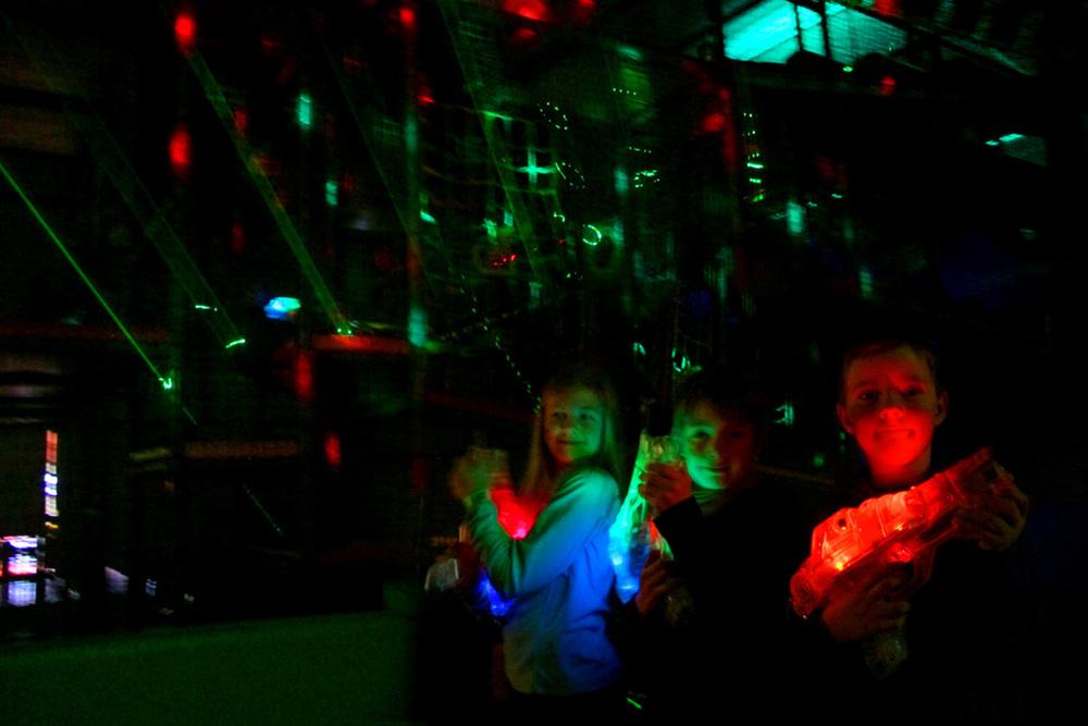 laserforside.jpg