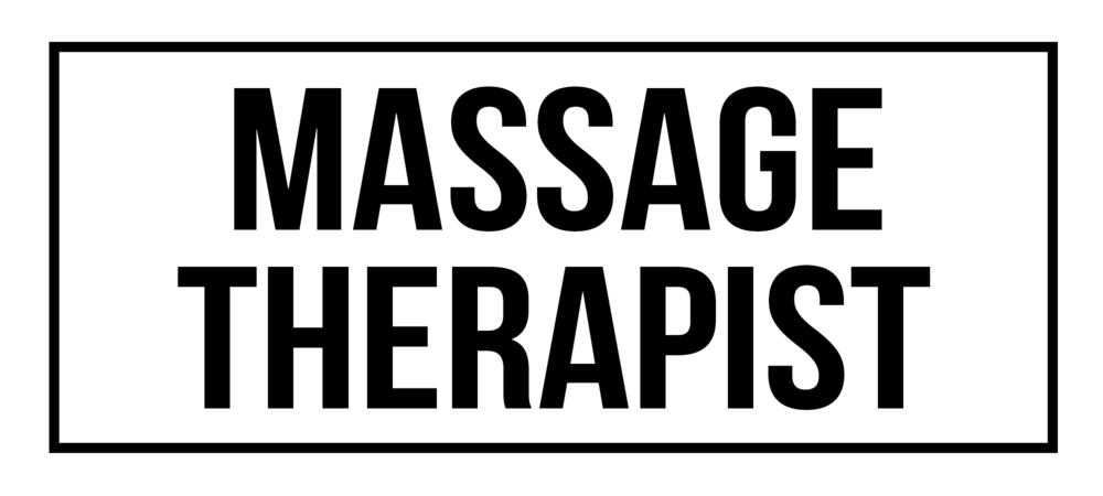 massage therapist.png