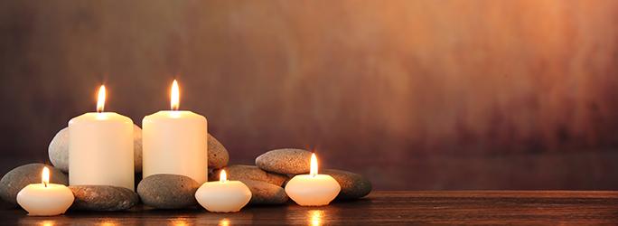 Massage & Skincare Memberships -