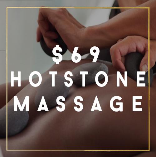 hotstone-massage-houston.png
