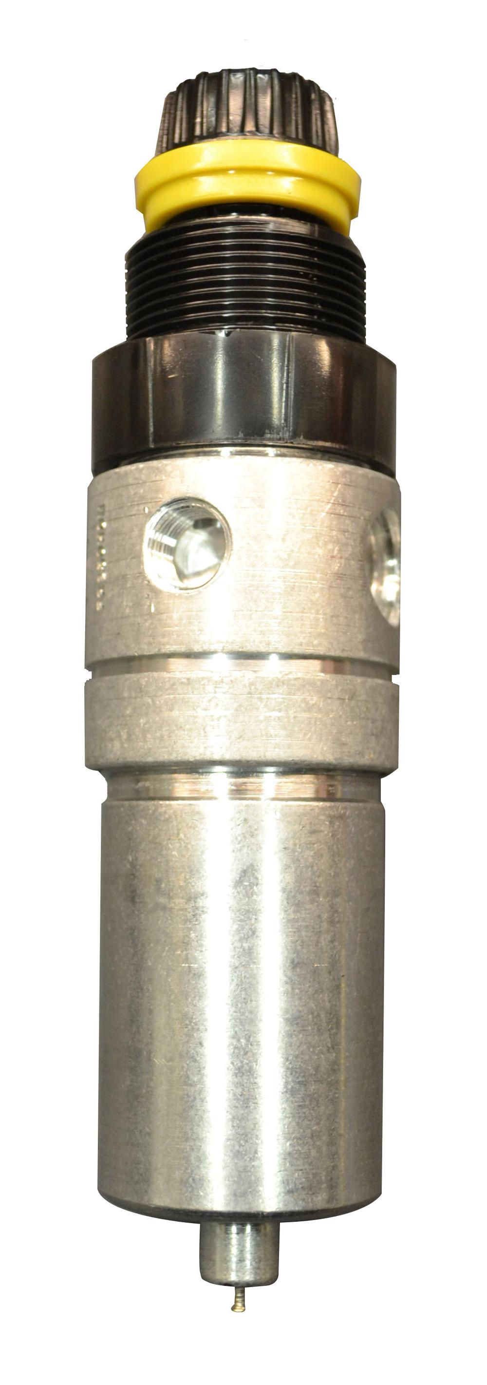 FR250-MINI.jpg