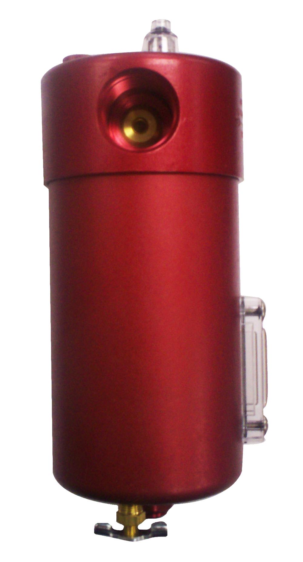 L750HDM IC14.jpg