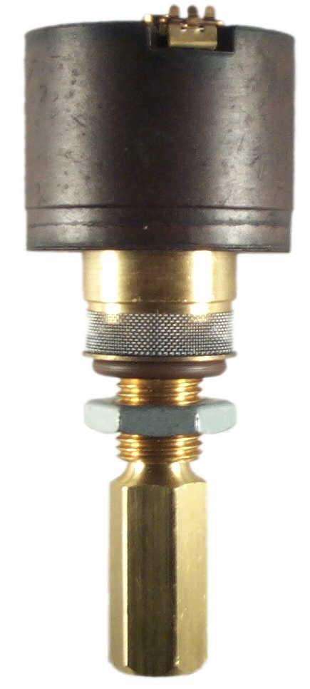 N32-95-978.JPG