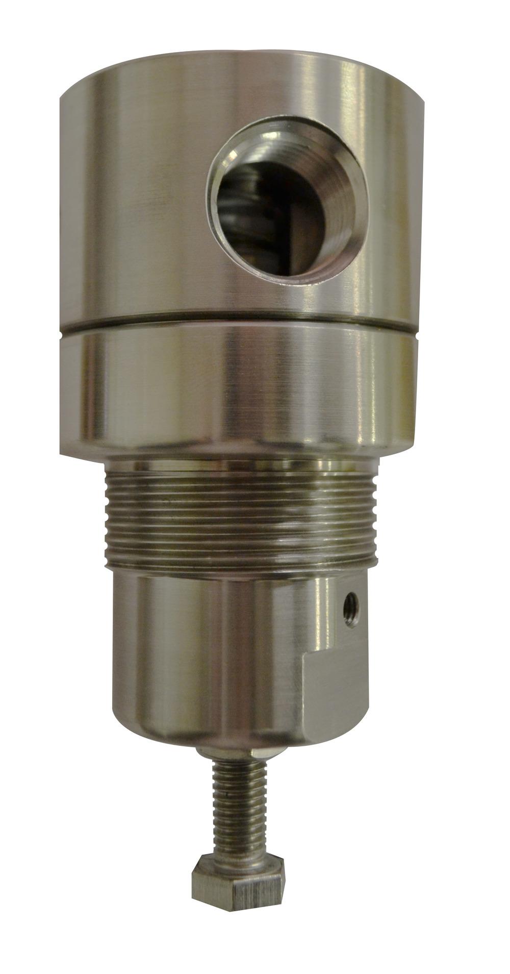 R500HD-SS.jpg