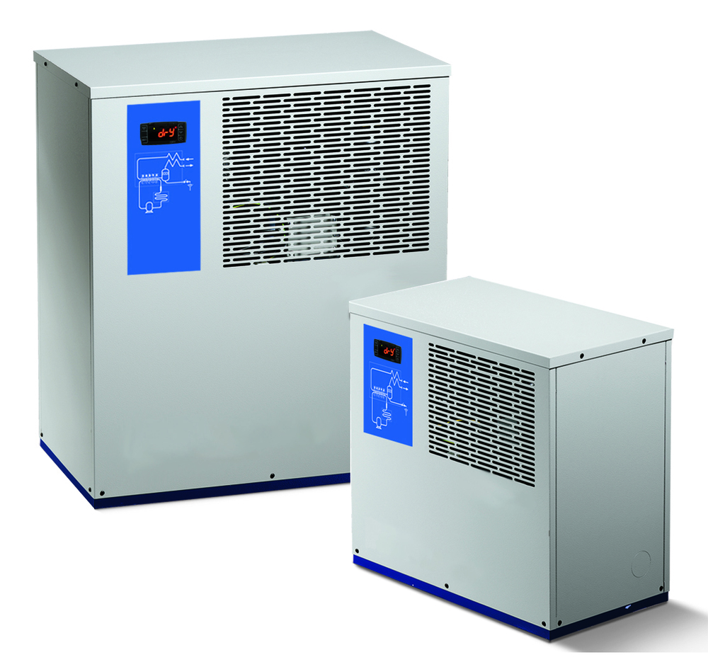 Refrig Dryer Series.JPG