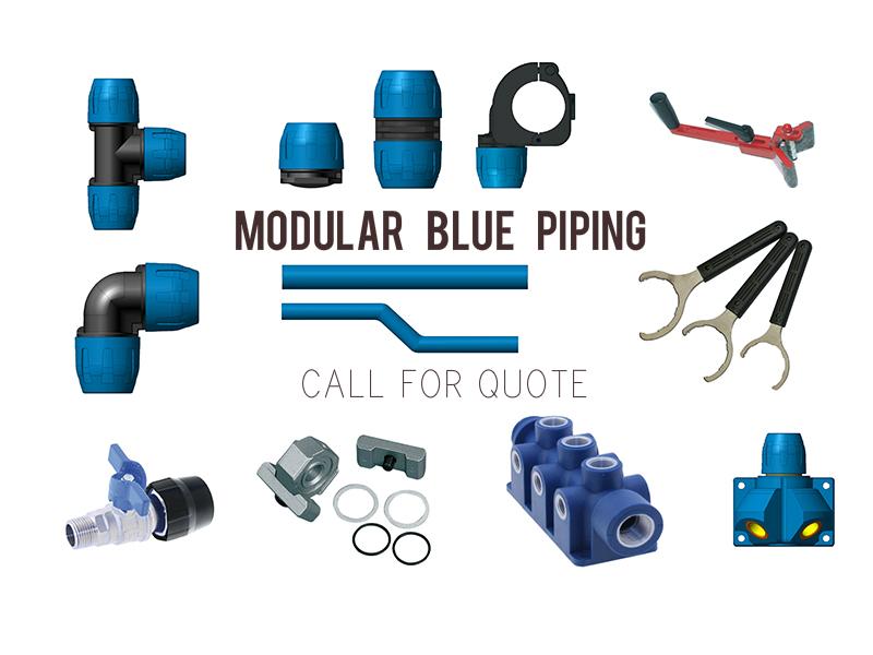compilation image blue pipe LABELED.jpg